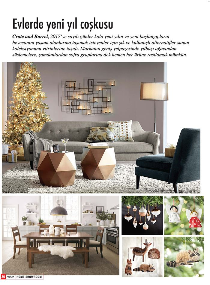 http://homeshowroom.com.tr/wp-content/uploads/2016/12/Pages-from-Home-Showroom-Aralık_Page_34.jpg