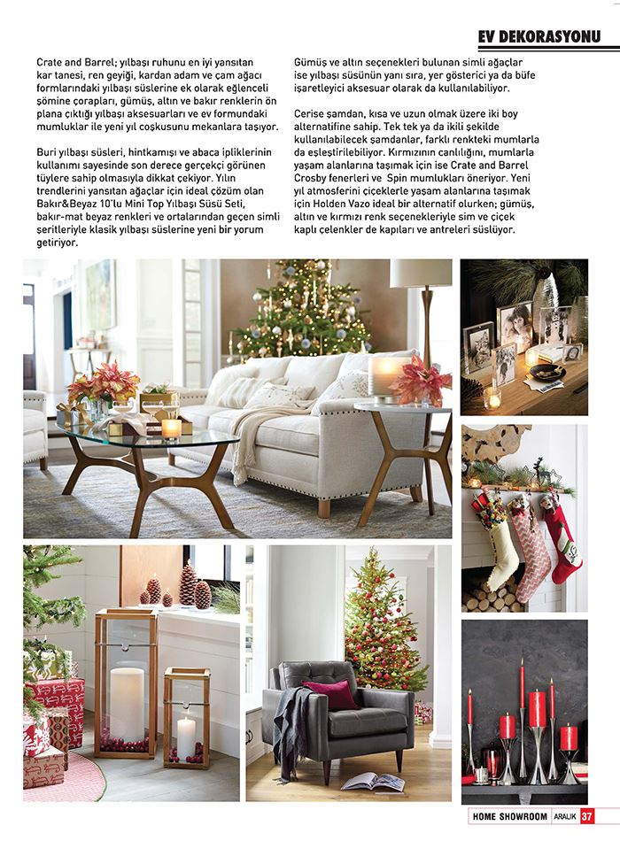 http://homeshowroom.com.tr/wp-content/uploads/2016/12/Pages-from-Home-Showroom-Aralık_Page_35.jpg
