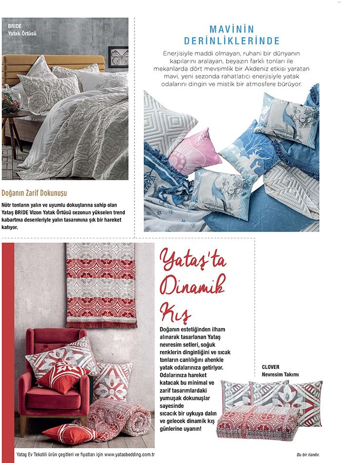 http://homeshowroom.com.tr/wp-content/uploads/2016/12/Pages-from-Home-Showroom-Aralık_Page_39.jpg