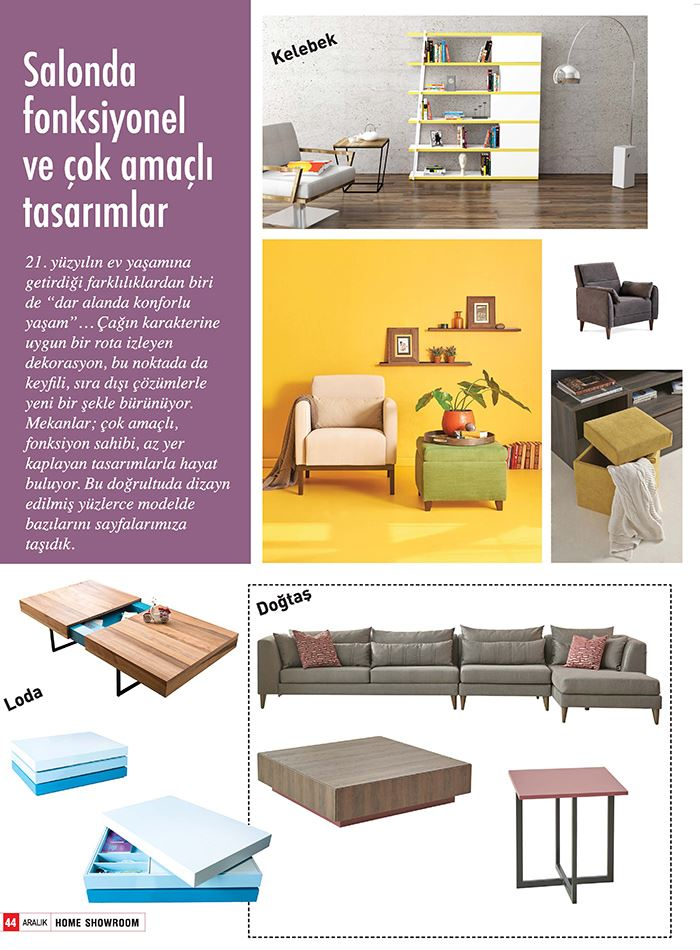 http://homeshowroom.com.tr/wp-content/uploads/2016/12/Pages-from-Home-Showroom-Aralık_Page_42.jpg