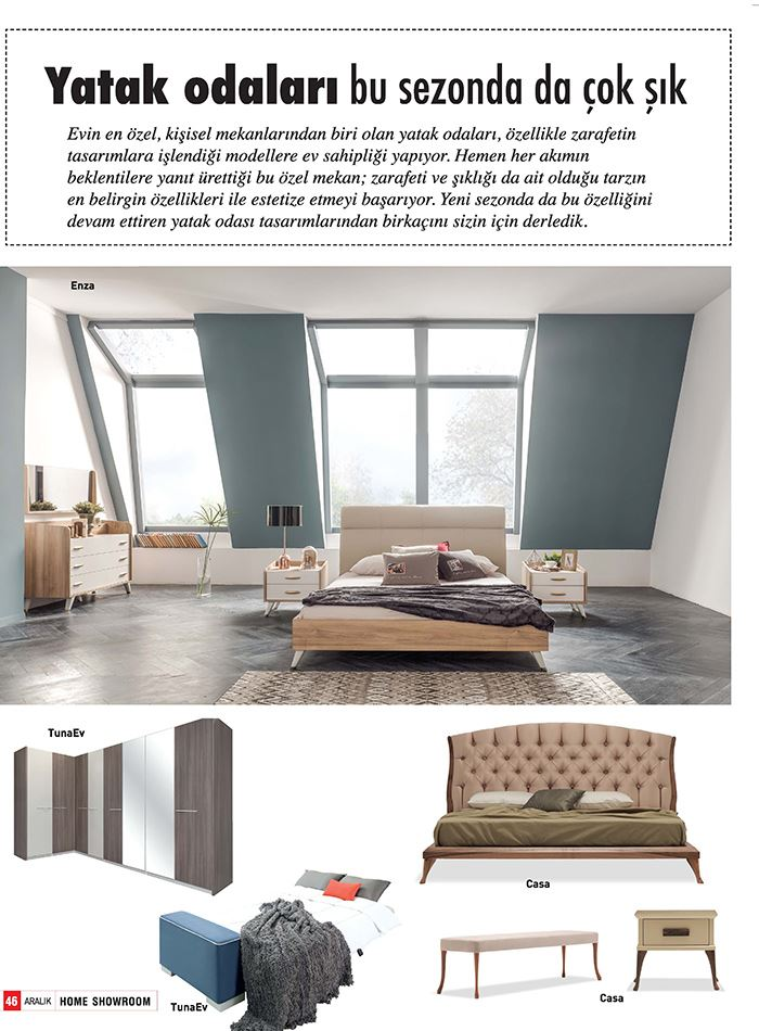 http://homeshowroom.com.tr/wp-content/uploads/2016/12/Pages-from-Home-Showroom-Aralık_Page_44.jpg
