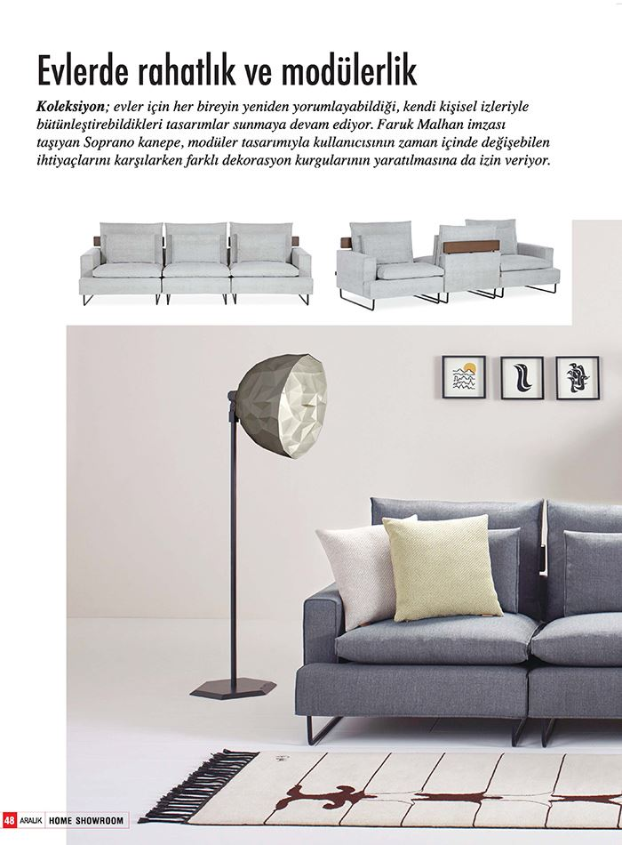 http://homeshowroom.com.tr/wp-content/uploads/2016/12/Pages-from-Home-Showroom-Aralık_Page_46.jpg