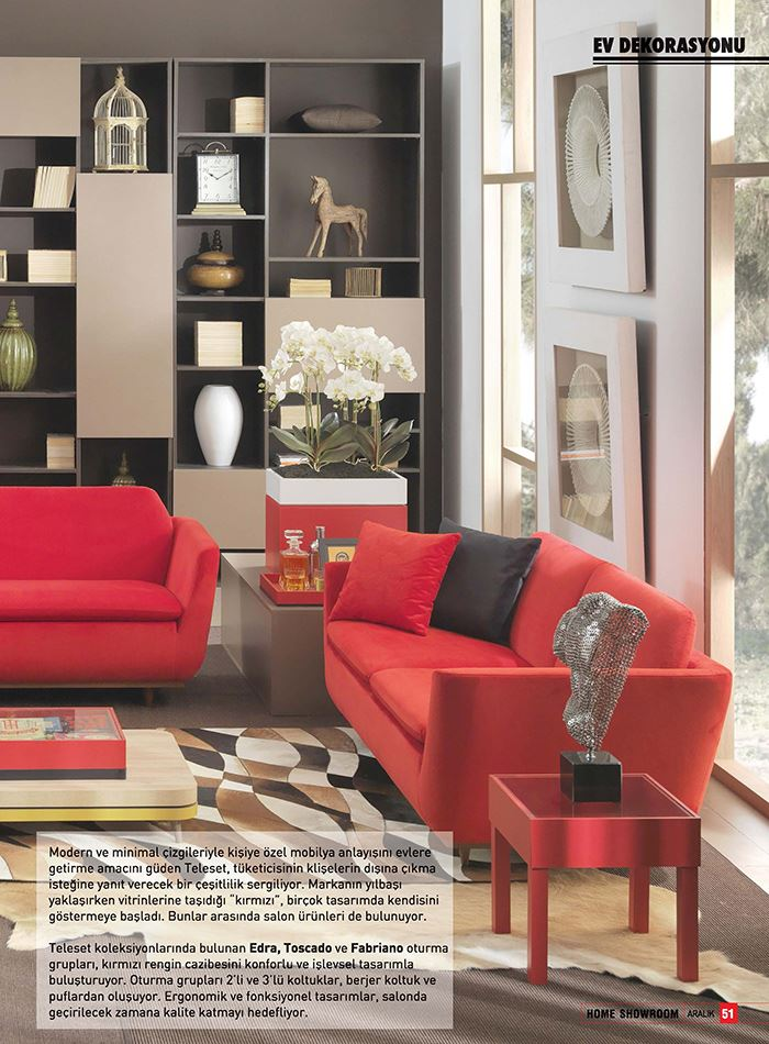 http://homeshowroom.com.tr/wp-content/uploads/2016/12/Pages-from-Home-Showroom-Aralık_Page_49.jpg