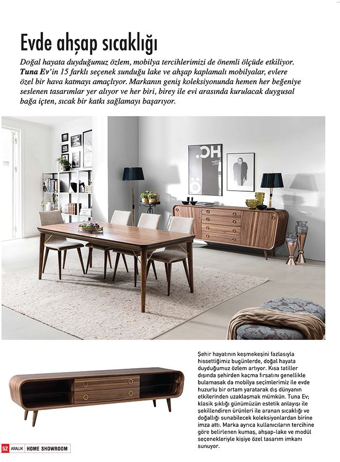 http://homeshowroom.com.tr/wp-content/uploads/2016/12/Pages-from-Home-Showroom-Aralık_Page_50.jpg
