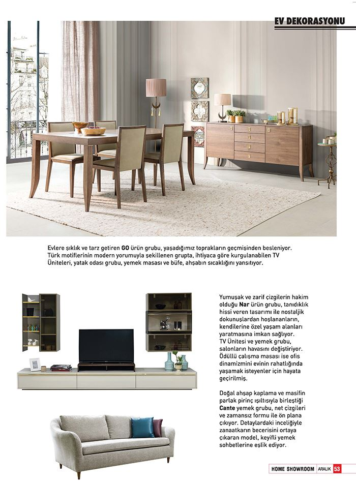 http://homeshowroom.com.tr/wp-content/uploads/2016/12/Pages-from-Home-Showroom-Aralık_Page_51.jpg