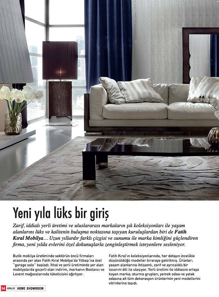 http://homeshowroom.com.tr/wp-content/uploads/2016/12/Pages-from-Home-Showroom-Aralık_Page_52.jpg