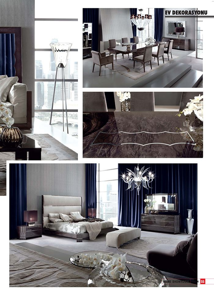 http://homeshowroom.com.tr/wp-content/uploads/2016/12/Pages-from-Home-Showroom-Aralık_Page_53.jpg