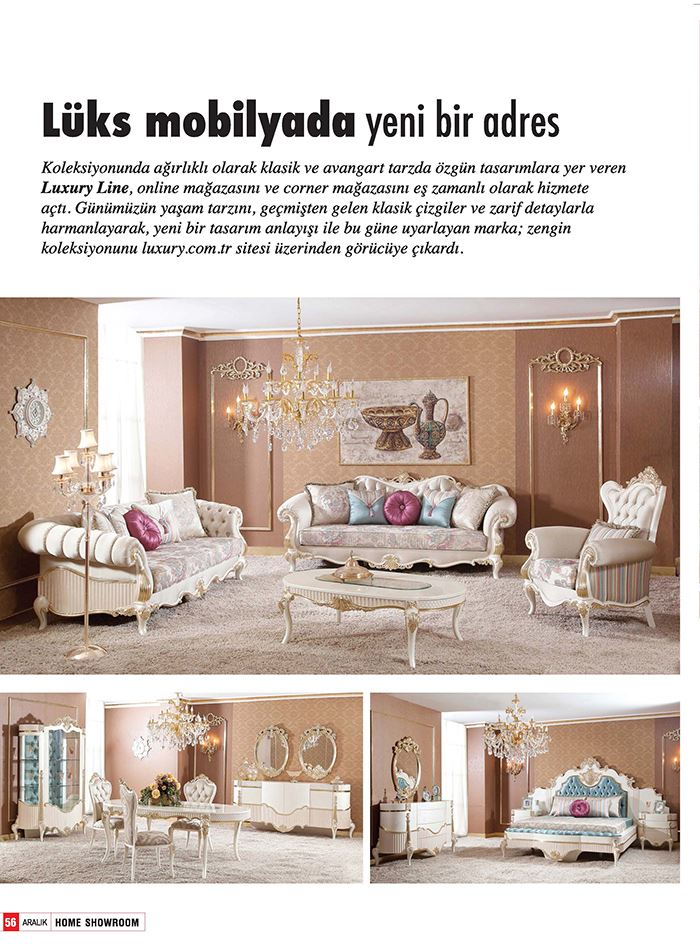http://homeshowroom.com.tr/wp-content/uploads/2016/12/Pages-from-Home-Showroom-Aralık_Page_54.jpg