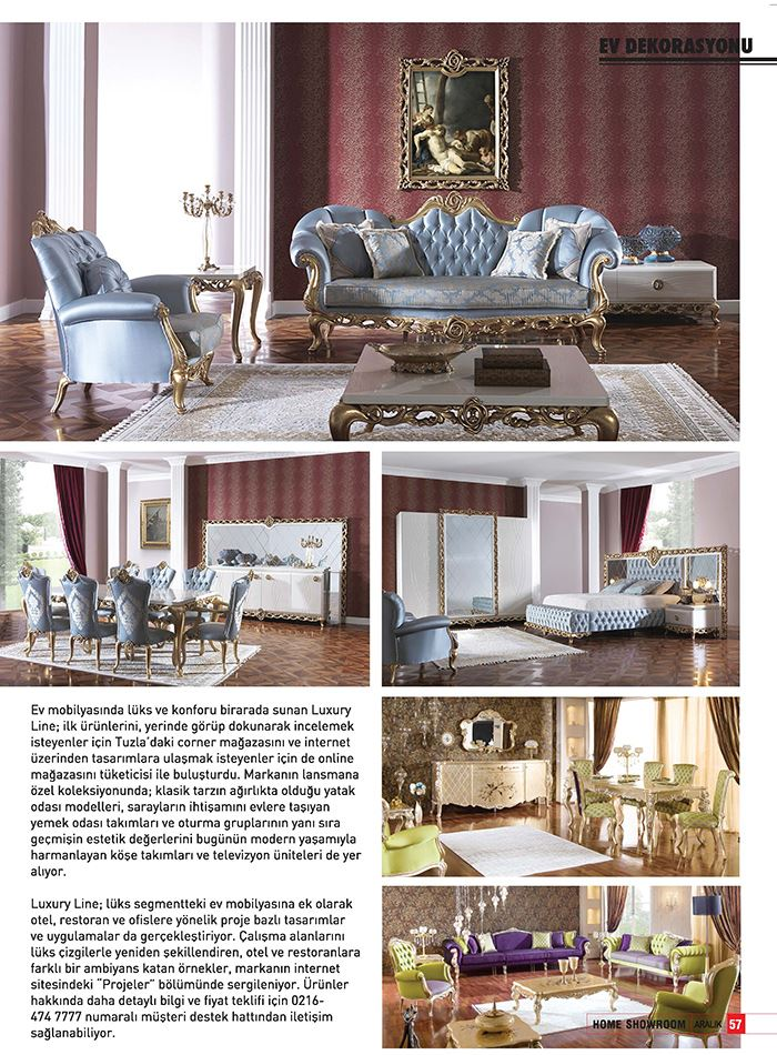 http://homeshowroom.com.tr/wp-content/uploads/2016/12/Pages-from-Home-Showroom-Aralık_Page_55.jpg