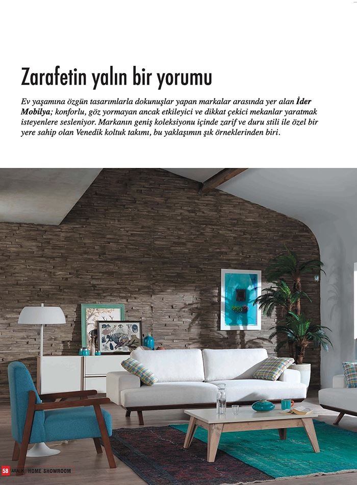 http://homeshowroom.com.tr/wp-content/uploads/2016/12/Pages-from-Home-Showroom-Aralık_Page_56.jpg