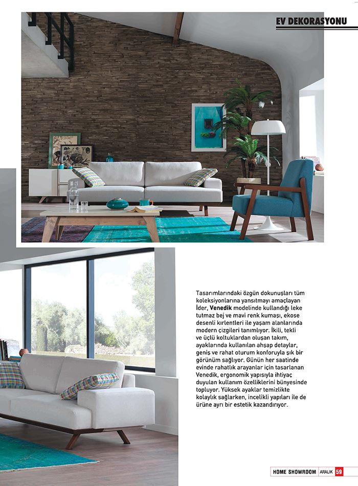 http://homeshowroom.com.tr/wp-content/uploads/2016/12/Pages-from-Home-Showroom-Aralık_Page_57.jpg