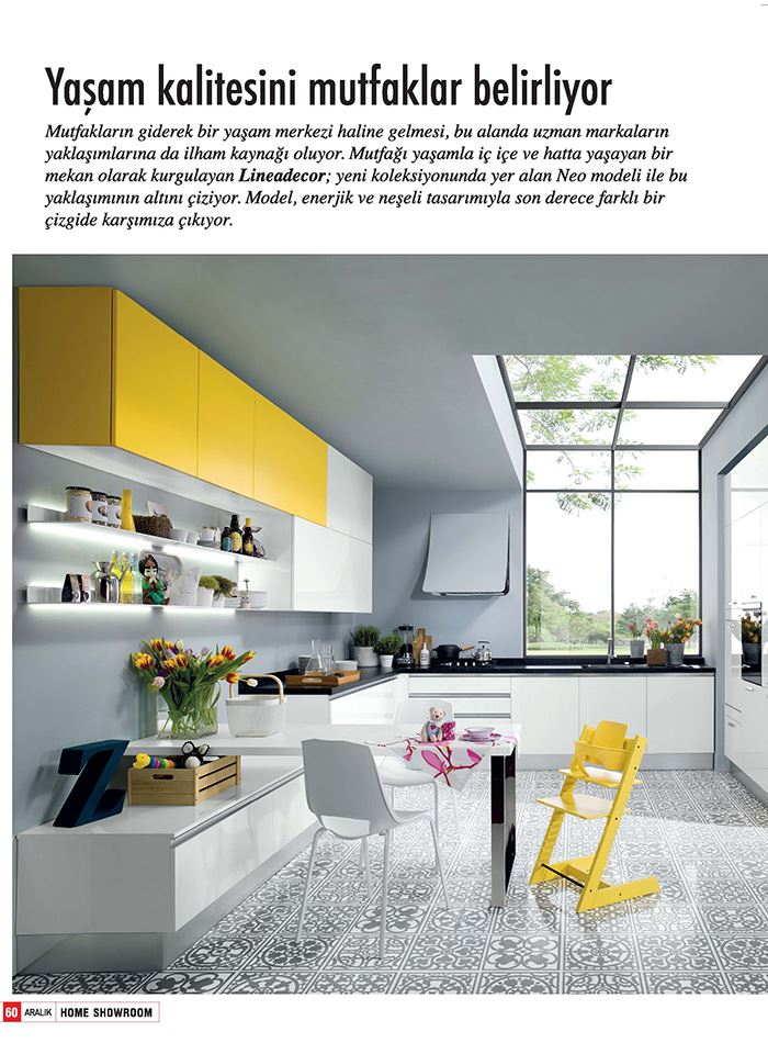 http://homeshowroom.com.tr/wp-content/uploads/2016/12/Pages-from-Home-Showroom-Aralık_Page_58.jpg