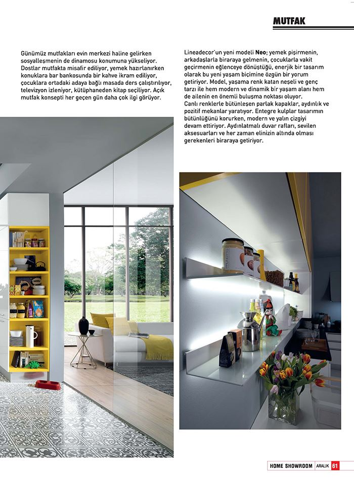 http://homeshowroom.com.tr/wp-content/uploads/2016/12/Pages-from-Home-Showroom-Aralık_Page_59.jpg
