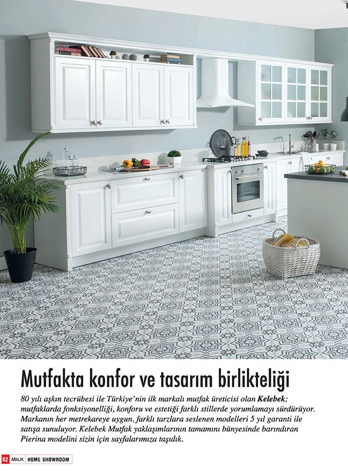 http://homeshowroom.com.tr/wp-content/uploads/2016/12/Pages-from-Home-Showroom-Aralık_Page_60.jpg