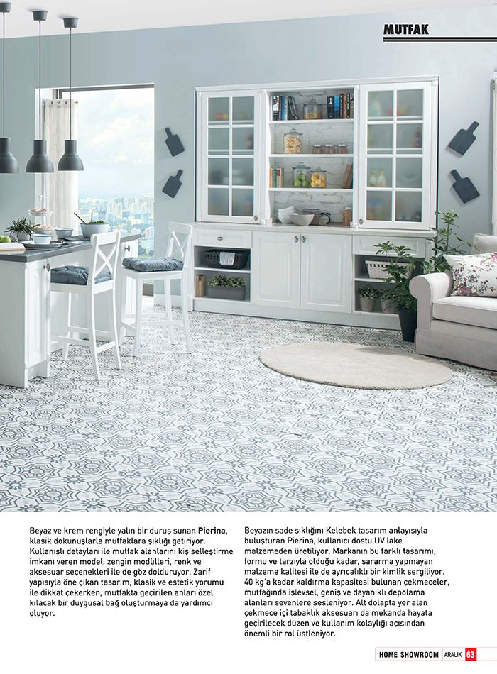 http://homeshowroom.com.tr/wp-content/uploads/2016/12/Pages-from-Home-Showroom-Aralık_Page_61.jpg