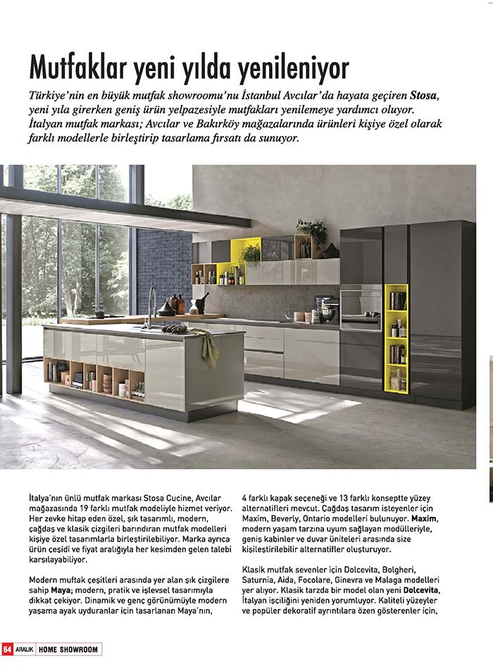 http://homeshowroom.com.tr/wp-content/uploads/2016/12/Pages-from-Home-Showroom-Aralık_Page_62.jpg