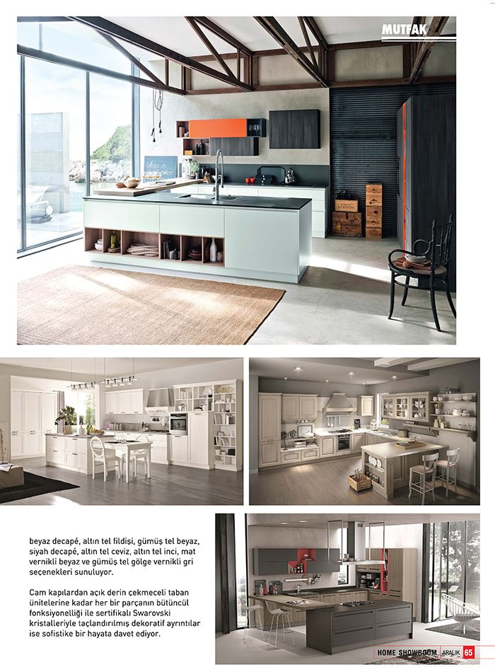 http://homeshowroom.com.tr/wp-content/uploads/2016/12/Pages-from-Home-Showroom-Aralık_Page_63.jpg