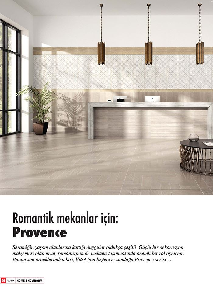 http://homeshowroom.com.tr/wp-content/uploads/2016/12/Pages-from-Home-Showroom-Aralık_Page_64.jpg