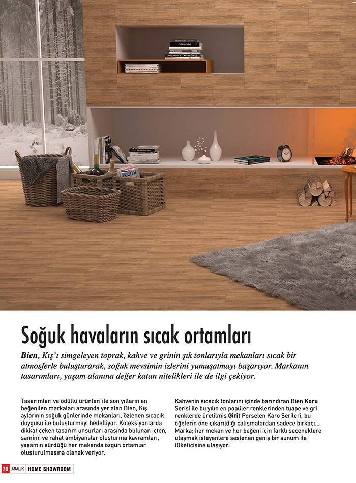 http://homeshowroom.com.tr/wp-content/uploads/2016/12/Pages-from-Home-Showroom-Aralık_Page_68.jpg