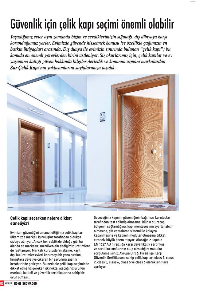 http://homeshowroom.com.tr/wp-content/uploads/2016/12/Pages-from-Home-Showroom-Aralık_Page_78.jpg