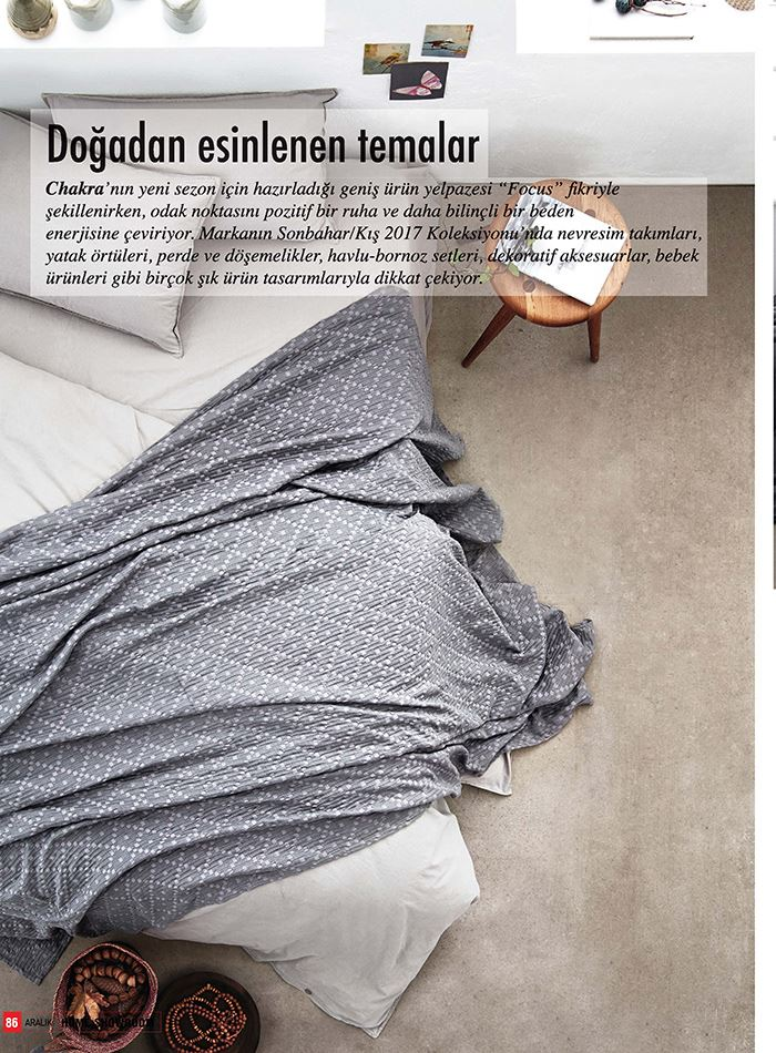 http://homeshowroom.com.tr/wp-content/uploads/2016/12/Pages-from-Home-Showroom-Aralık_Page_84.jpg