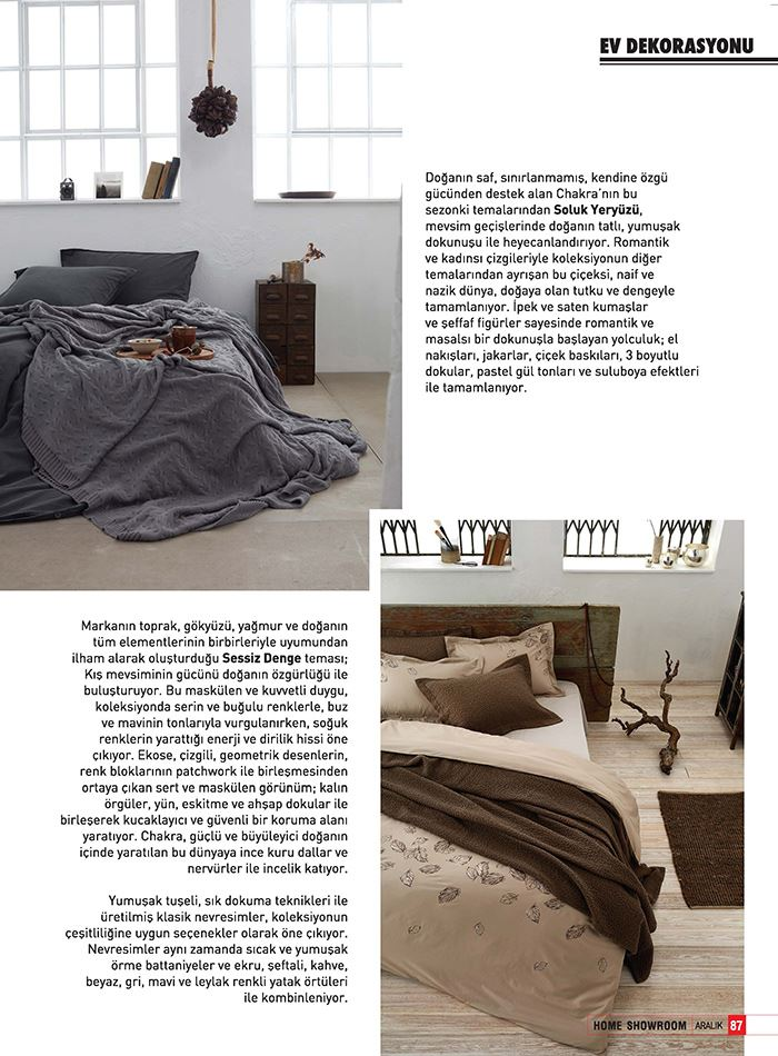 http://homeshowroom.com.tr/wp-content/uploads/2016/12/Pages-from-Home-Showroom-Aralık_Page_85.jpg