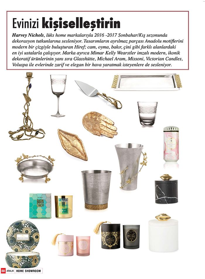 http://homeshowroom.com.tr/wp-content/uploads/2016/12/Pages-from-Home-Showroom-Aralık_Page_86.jpg