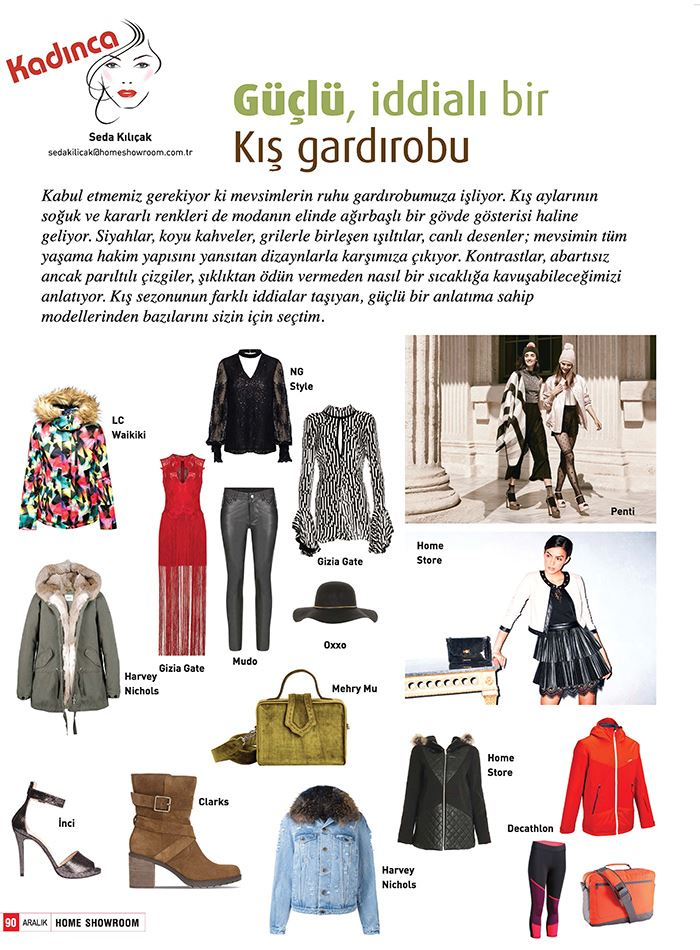 http://homeshowroom.com.tr/wp-content/uploads/2016/12/Pages-from-Home-Showroom-Aralık_Page_88.jpg