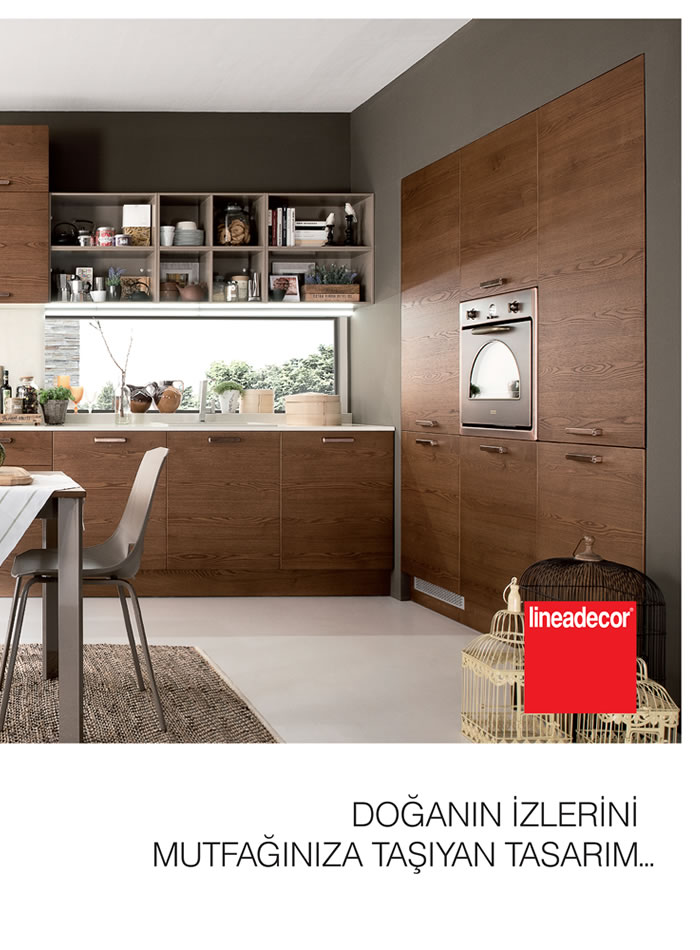 http://homeshowroom.com.tr/wp-content/uploads/2016/12/Pages-from-Home-Showroom-Aralık_Page_Lineadecor_02.jpg