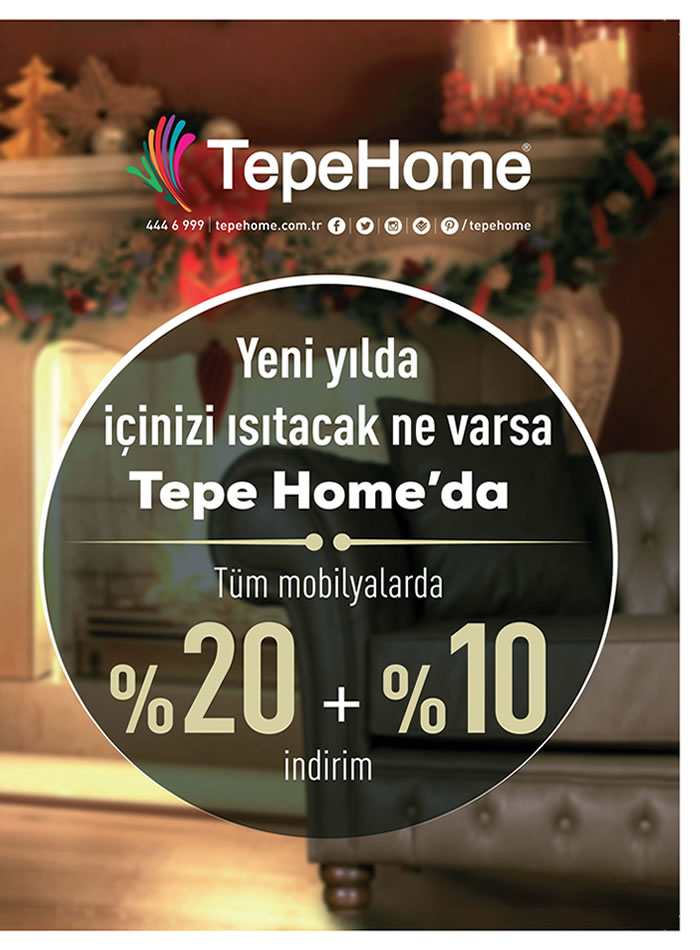 http://homeshowroom.com.tr/wp-content/uploads/2016/12/Pages-from-Home-Showroom-Aralık_Page_TEPE_HOME_02.jpg
