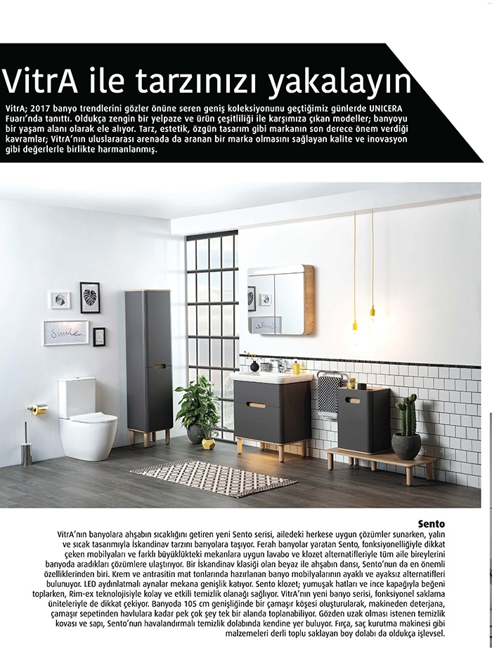http://homeshowroom.com.tr/wp-content/uploads/2017/04/Pages-from-Home-Showroom-Nisan17_Page_04.jpg