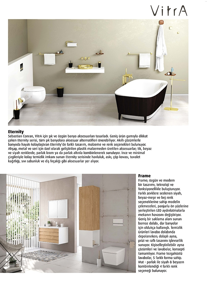 http://homeshowroom.com.tr/wp-content/uploads/2017/04/Pages-from-Home-Showroom-Nisan17_Page_05.jpg