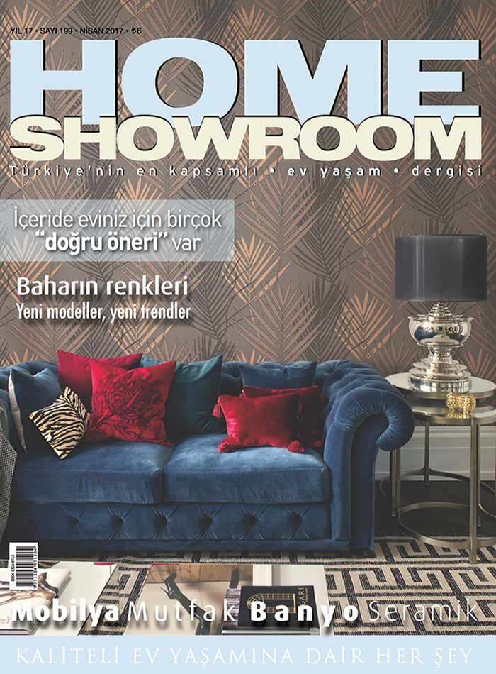 http://homeshowroom.com.tr/wp-content/uploads/2017/04/Pages-from-Home-Showroom-Nisan17_Page_1.jpg