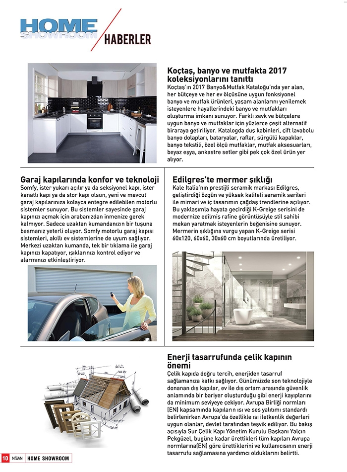http://homeshowroom.com.tr/wp-content/uploads/2017/04/Pages-from-Home-Showroom-Nisan17_Page_10.jpg