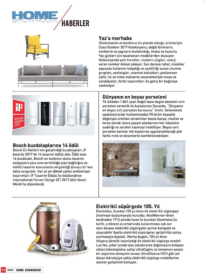 http://homeshowroom.com.tr/wp-content/uploads/2017/04/Pages-from-Home-Showroom-Nisan17_Page_14.jpg