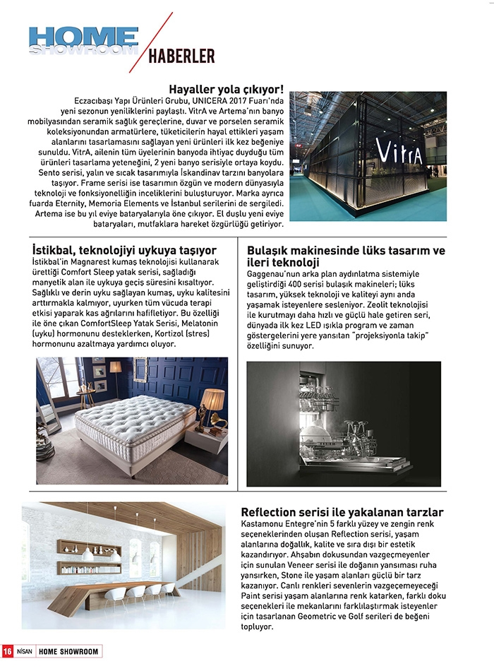http://homeshowroom.com.tr/wp-content/uploads/2017/04/Pages-from-Home-Showroom-Nisan17_Page_16.jpg