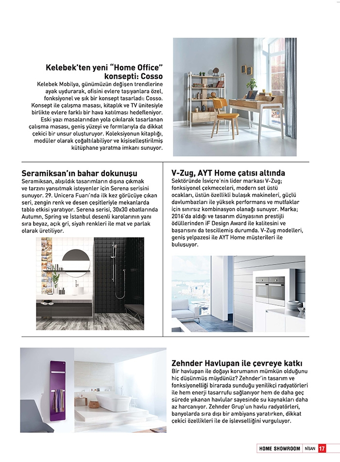 http://homeshowroom.com.tr/wp-content/uploads/2017/04/Pages-from-Home-Showroom-Nisan17_Page_17.jpg