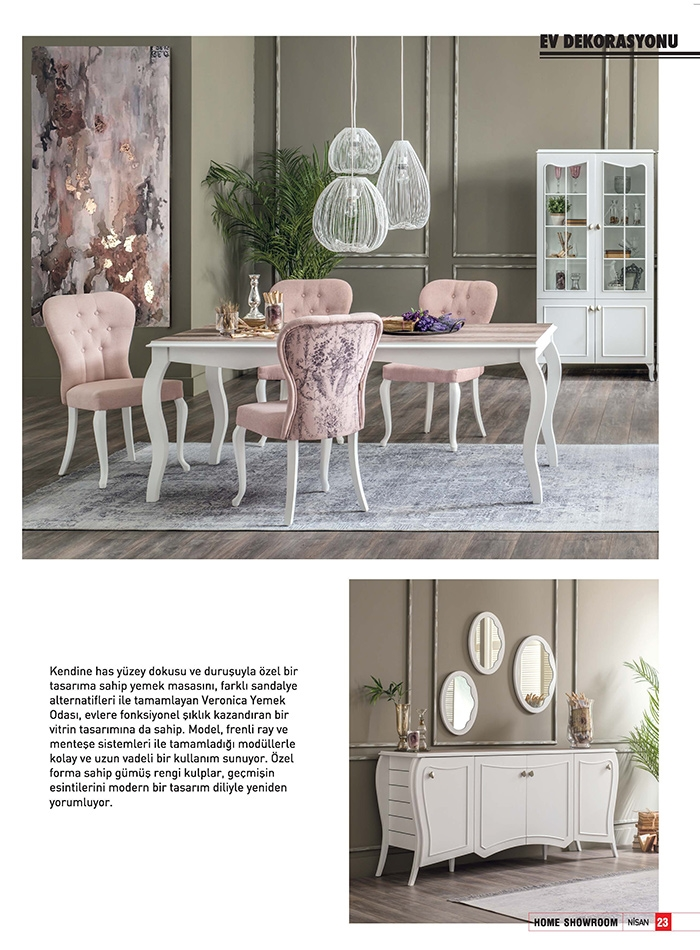 http://homeshowroom.com.tr/wp-content/uploads/2017/04/Pages-from-Home-Showroom-Nisan17_Page_23.jpg