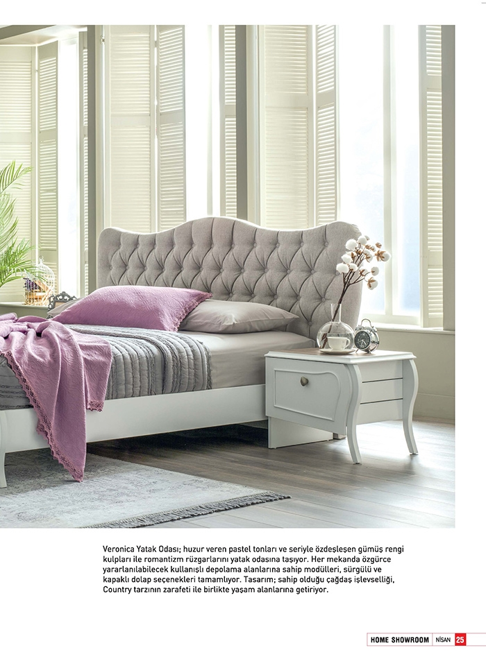 http://homeshowroom.com.tr/wp-content/uploads/2017/04/Pages-from-Home-Showroom-Nisan17_Page_25.jpg