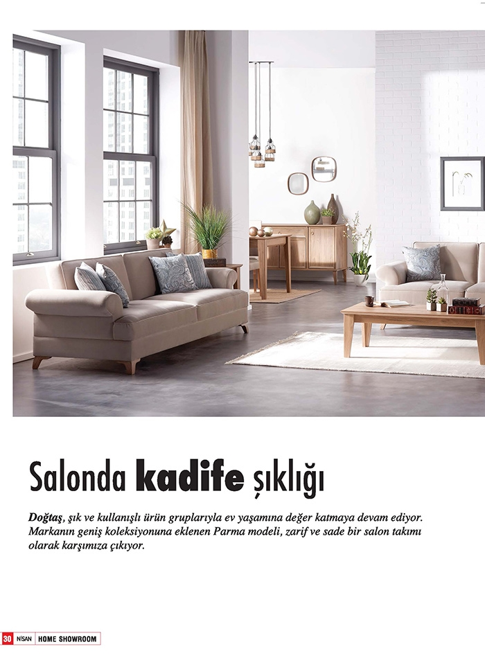 http://homeshowroom.com.tr/wp-content/uploads/2017/04/Pages-from-Home-Showroom-Nisan17_Page_30.jpg