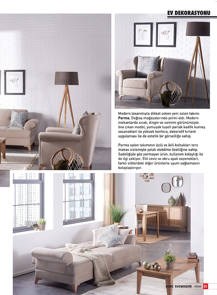 http://homeshowroom.com.tr/wp-content/uploads/2017/04/Pages-from-Home-Showroom-Nisan17_Page_31.jpg
