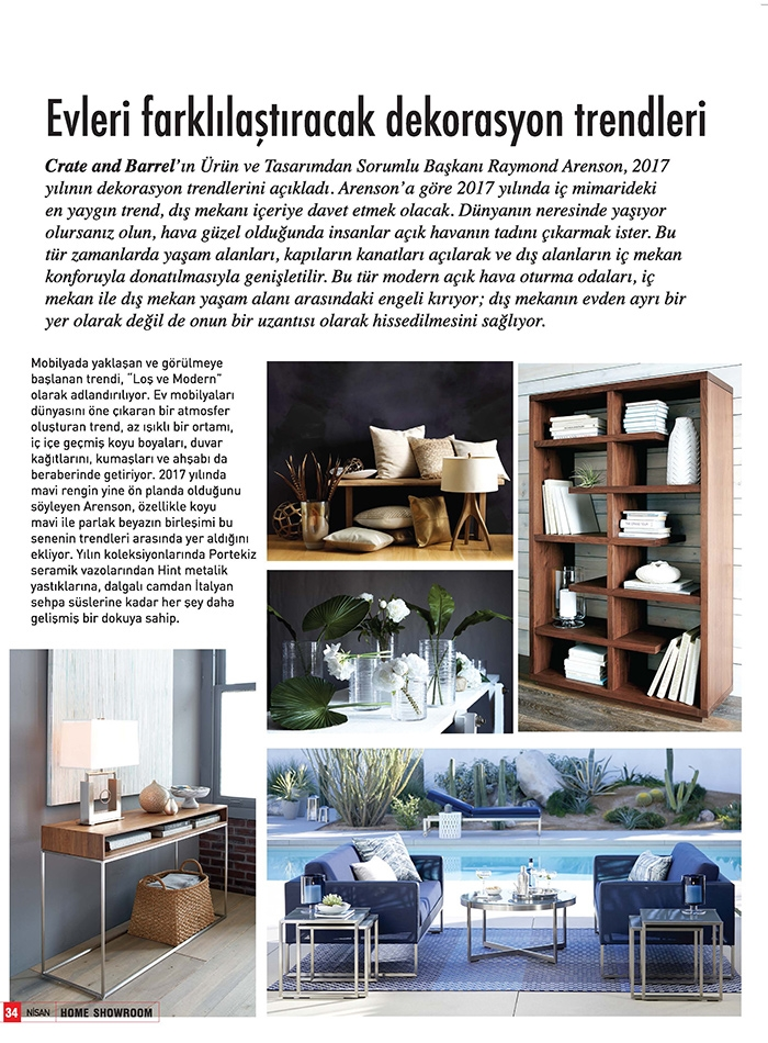 http://homeshowroom.com.tr/wp-content/uploads/2017/04/Pages-from-Home-Showroom-Nisan17_Page_34.jpg