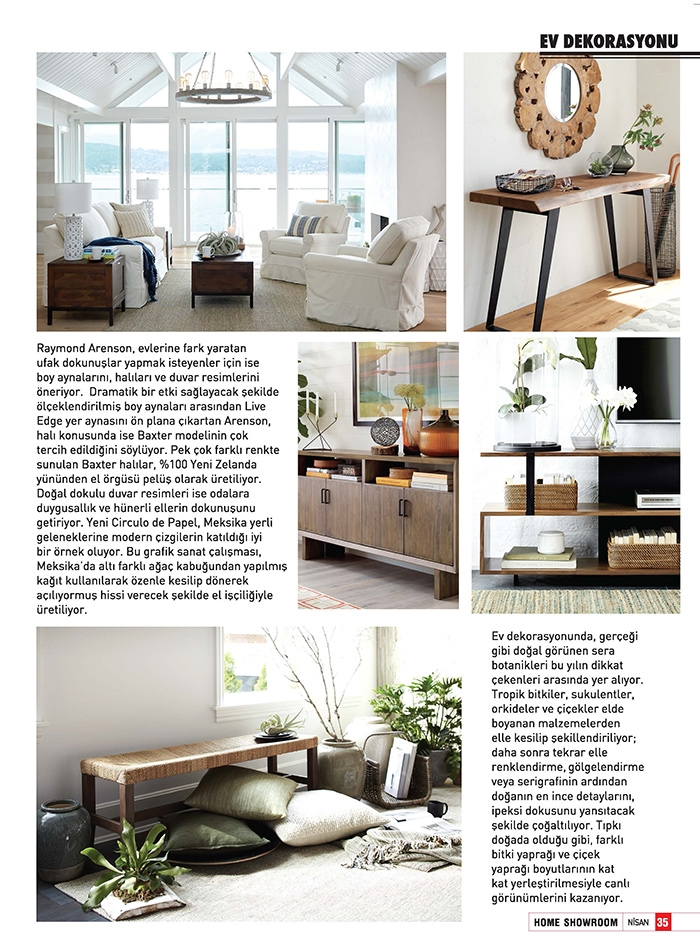 http://homeshowroom.com.tr/wp-content/uploads/2017/04/Pages-from-Home-Showroom-Nisan17_Page_35.jpg