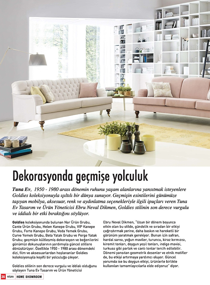 http://homeshowroom.com.tr/wp-content/uploads/2017/04/Pages-from-Home-Showroom-Nisan17_Page_36.jpg