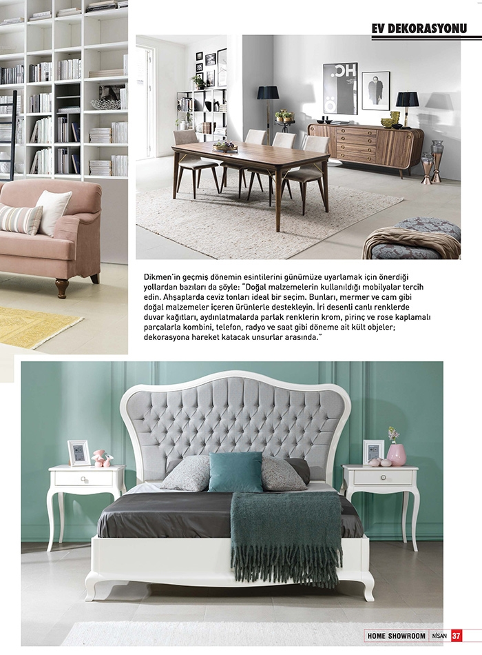 http://homeshowroom.com.tr/wp-content/uploads/2017/04/Pages-from-Home-Showroom-Nisan17_Page_37.jpg