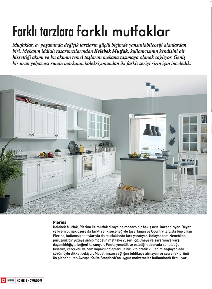 http://homeshowroom.com.tr/wp-content/uploads/2017/04/Pages-from-Home-Showroom-Nisan17_Page_42.jpg