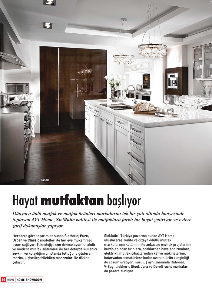 http://homeshowroom.com.tr/wp-content/uploads/2017/04/Pages-from-Home-Showroom-Nisan17_Page_44.jpg