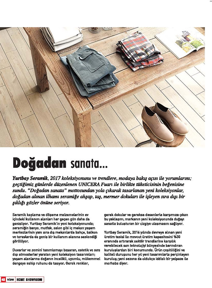 http://homeshowroom.com.tr/wp-content/uploads/2017/04/Pages-from-Home-Showroom-Nisan17_Page_48.jpg