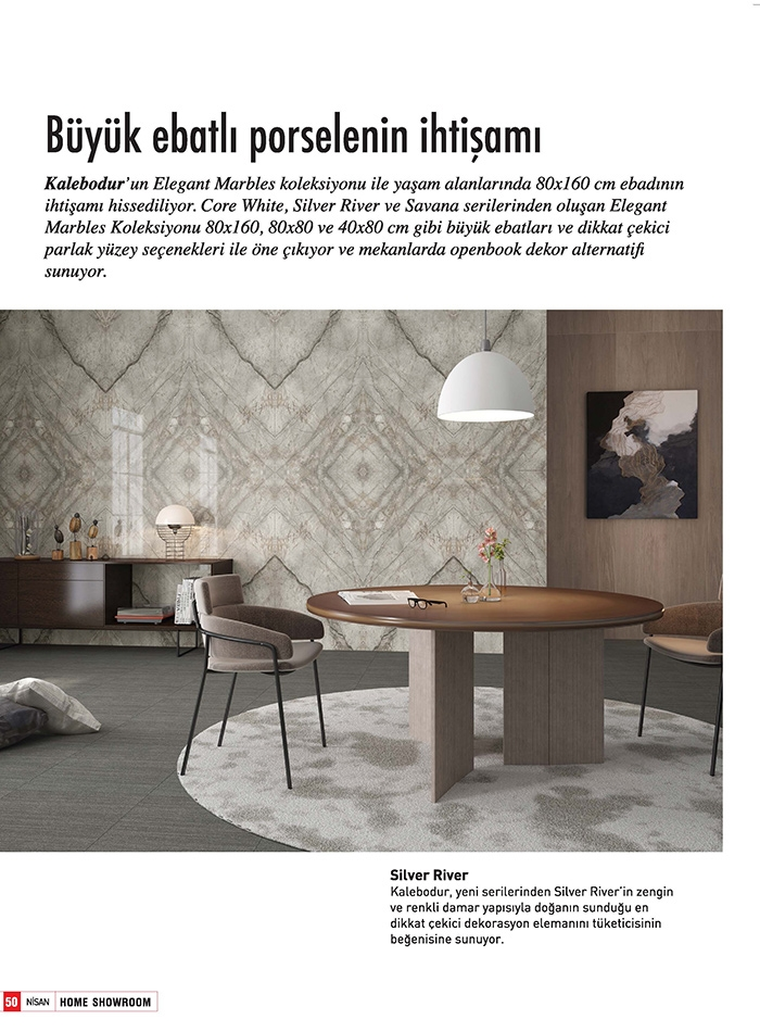 http://homeshowroom.com.tr/wp-content/uploads/2017/04/Pages-from-Home-Showroom-Nisan17_Page_50.jpg