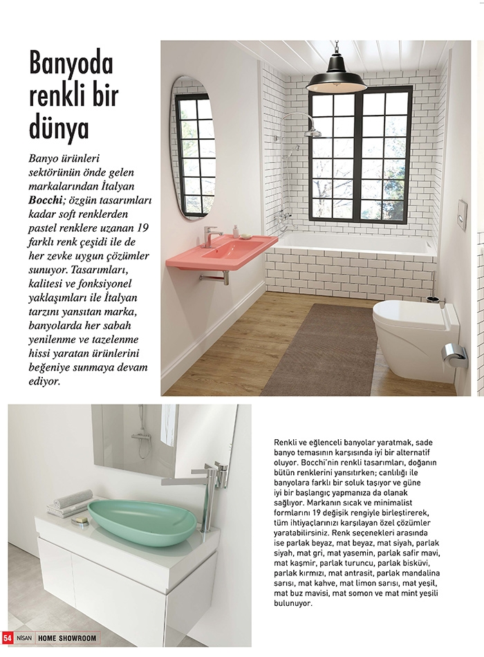 http://homeshowroom.com.tr/wp-content/uploads/2017/04/Pages-from-Home-Showroom-Nisan17_Page_54.jpg